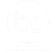 BCOMM_Logo_White.png