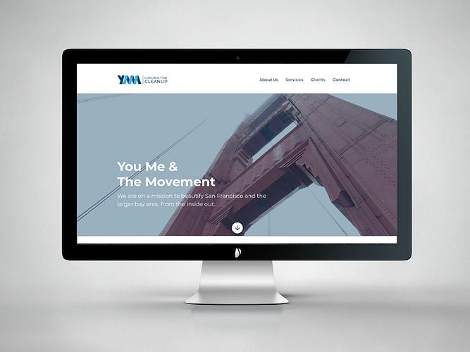 YMM-web.png