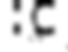 Hollins-logos-final-(1)-(1).png