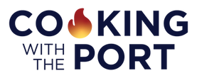CookingwiththePort_Logo_Color_Color.png