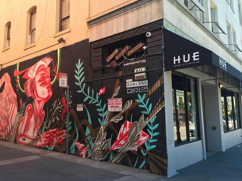 Hue_mural-1.jpg