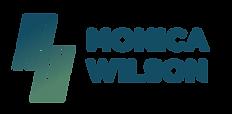 MonicaWilson-logo.png