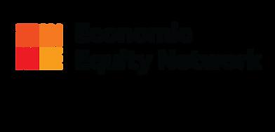 EEN-logo-tagline-update.png