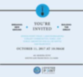 odp-invite.jpg