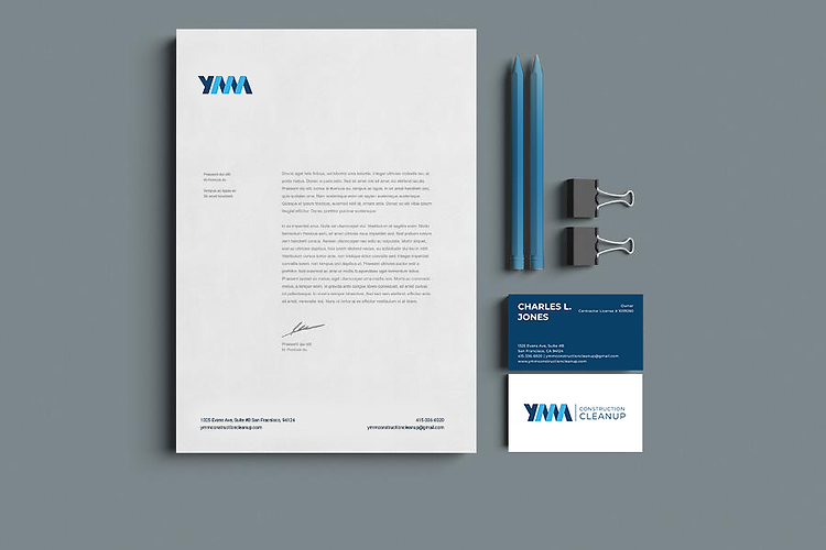 YMM-letterhead.png