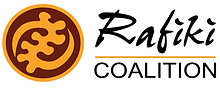 Rafiki-logo.png