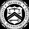 1200px-US-FinancialManagementService-Sea