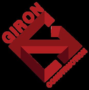Giron-Logo-color.png