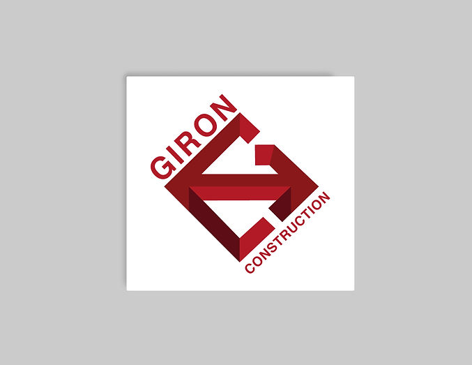 Logo-Mockup.jpg