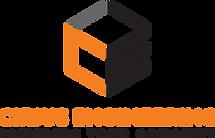 CiriusEngineering-logo.png