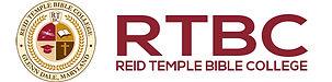 rtbc_logo (2).jpg