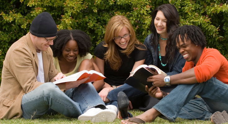 diverse-college-students2