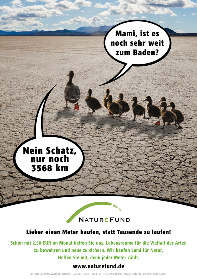 Plakat-Design-Award-Winner-2012-Naturefu