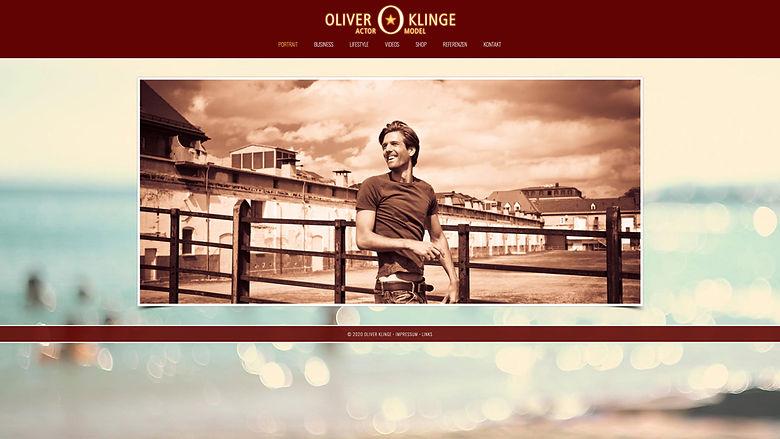 Homepage-Oliver.jpg