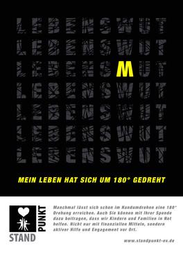 Plakat-Standpunkt-Lebensmut.jpg
