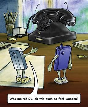 Das-dicke-Telefon.jpg