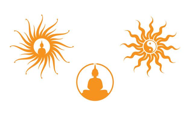 Yogasonnen.jpg