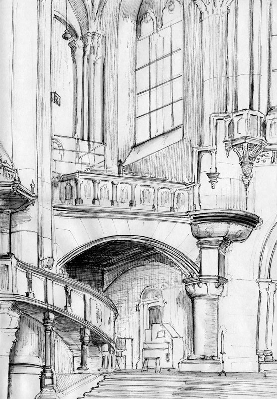 Lukaskirche.jpg