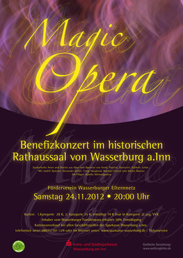 Plakat-Magic-Opera.jpg