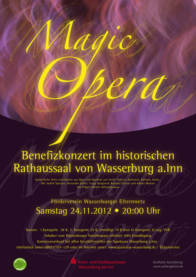 Plakat-Magic-Opera.jpg