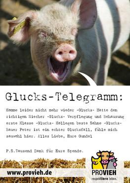 Plakat-Glucks-Telegramm.jpg