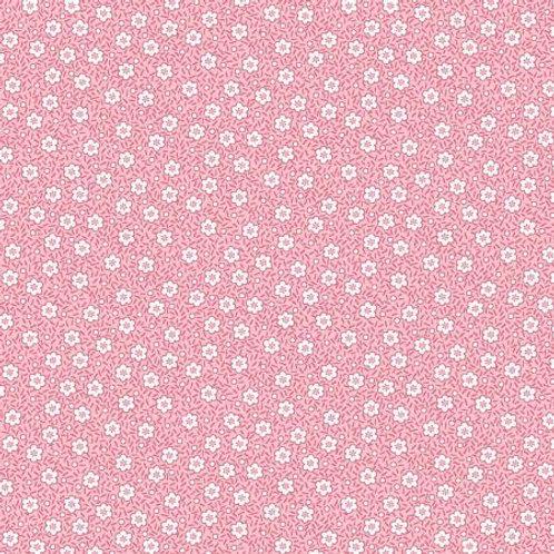EBTKS XV Daisies on Pink