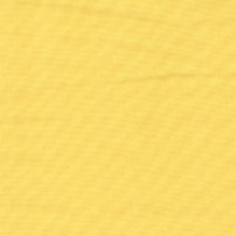 Bella Solids - Buttercup 9900 51