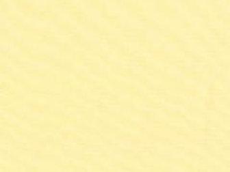 Bella Solids - Butter 9900 28