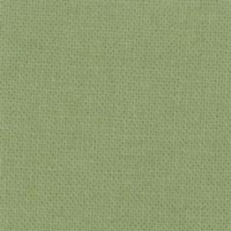 Bella Solids-  Prairie Green 9900 102