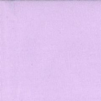 Bella Solids - Freesia 9900 249