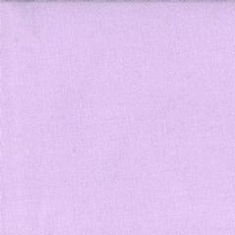 Bella Solids - Dahlia 9900 389