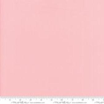 Bella Solids- Princess  9900 335
