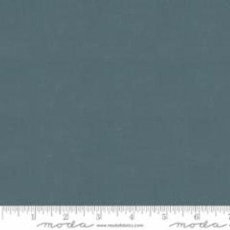 Bella Solids-  Metal  9900 401