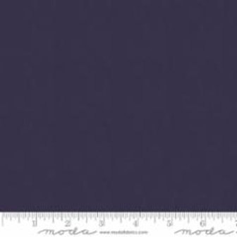 Bella Solids- Pansy 9900 391