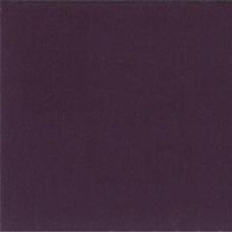 Bella Solids- Prune 9900 23