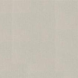 Bella Solids- Gray 9900 83