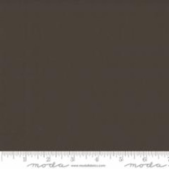 Bella Solids - Coffee 9900 407