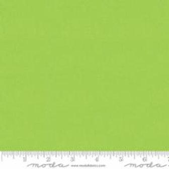 Bella Solids-  Wasabi 9900 392
