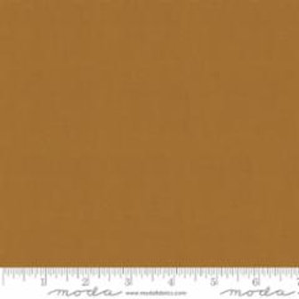 Bella Solids - Caramel 9900 406