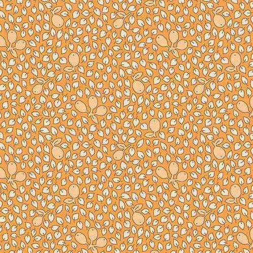 Adeline Orange Buds 8977