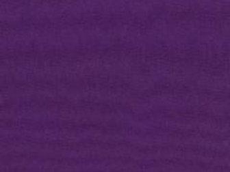 Bella Solids- Purple 9900 21