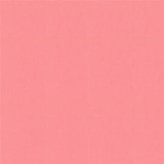 Bella Solids- Tea Rose  9900 89