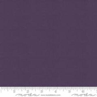 Bella Solids - Amethyst 9900 390
