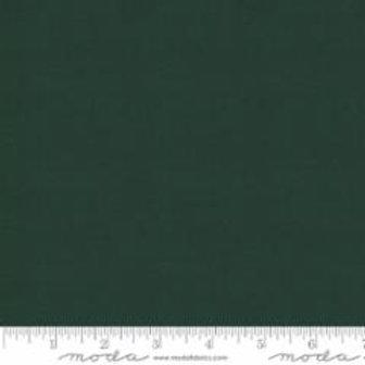 Bella Solids- Juniper 9900 399