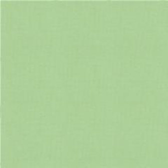 Bella Solids- Green Apple 9900 74