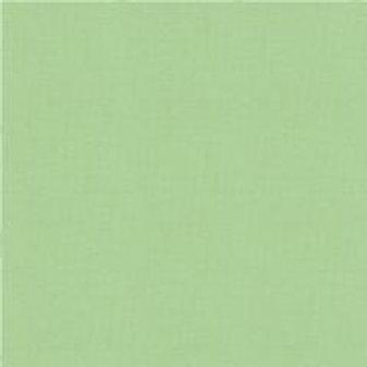 Bella Solids- Green Apple 9900 74