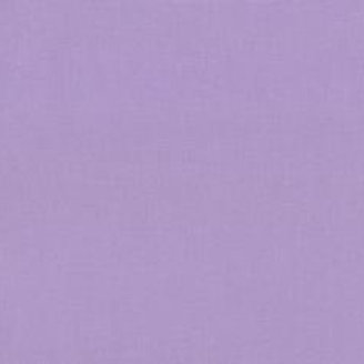 Bella Solids- Lilac 9900 66