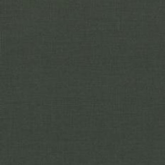 Bella Solids - Charcoal 9900 171