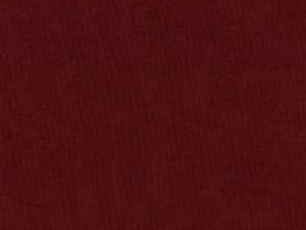 Bella Solids - Burgundy 990018