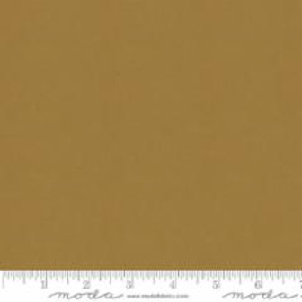 Bella Solids-  Toffee 9900 405